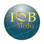 New IOB Media Logo - Icon