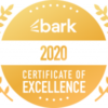 certificate-excellence-2020-256x200