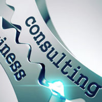 consulting-business-gears-22041